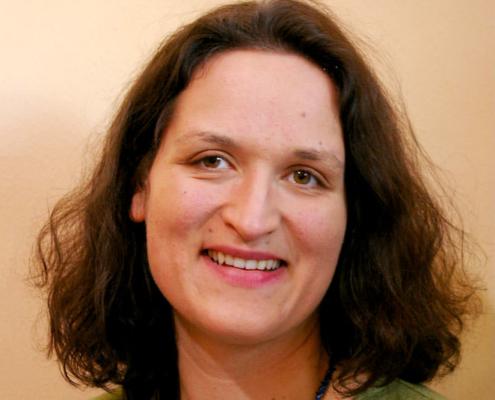 Elvira Boguth