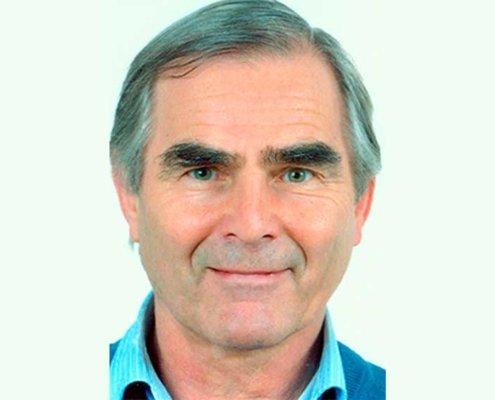 W. Hätscher-Rosenbauer