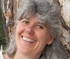 Marianne Wiendl, Sehakademie Starnber