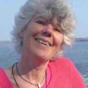 Marianne Wiendl